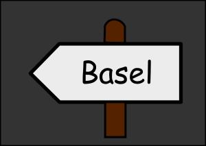 Basel-Schild-wenn_verleger_auf_reisen_gehen_10.12.2015
