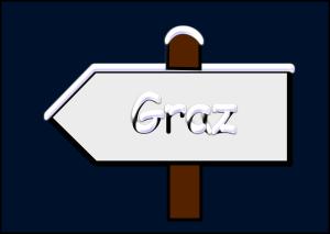 Graz-Schild-wenn_verleger_auf_reisen_gehen_10.12.2015