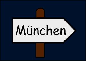 München-Schild-wenn_verleger_auf_reisen_gehen_10.12.2015