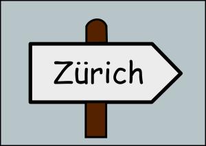Zürich-Schild-wenn_verleger_auf_reisen_gehen_10.12.2015